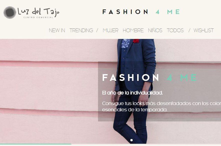 ¿Cómo crear tu wishlist en Fashion4Me de Luz del Tajo?-133-asos