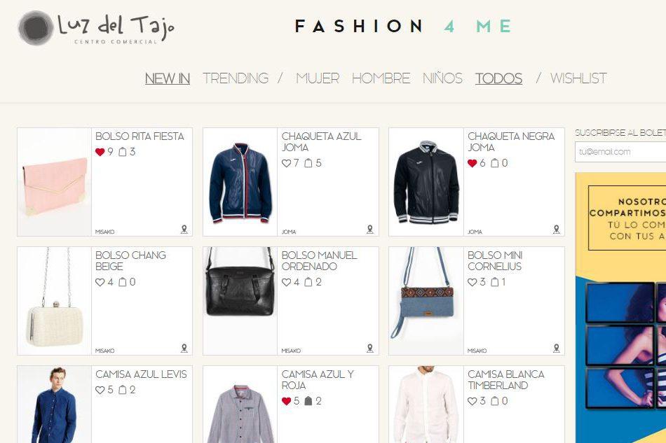 fashion4me_luzdeltajo_newin