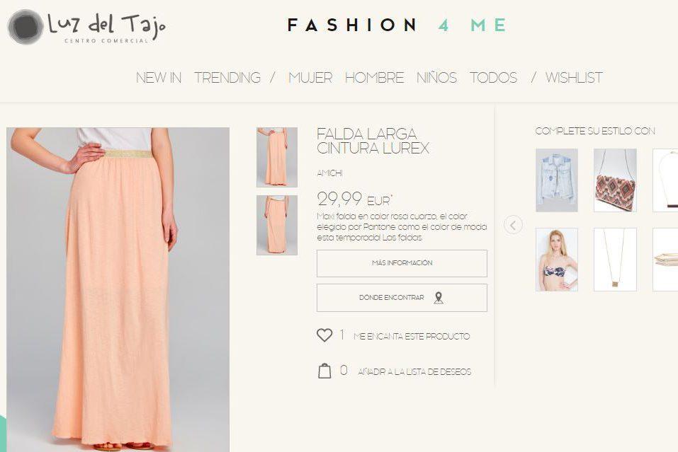 fashion4me_luzdeltajo_producto