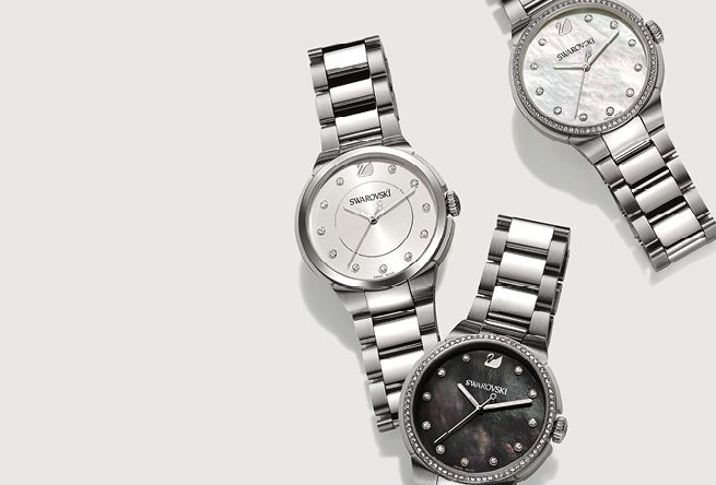 Swarovski: nuevos relojes, nuevos modelos-264-asos