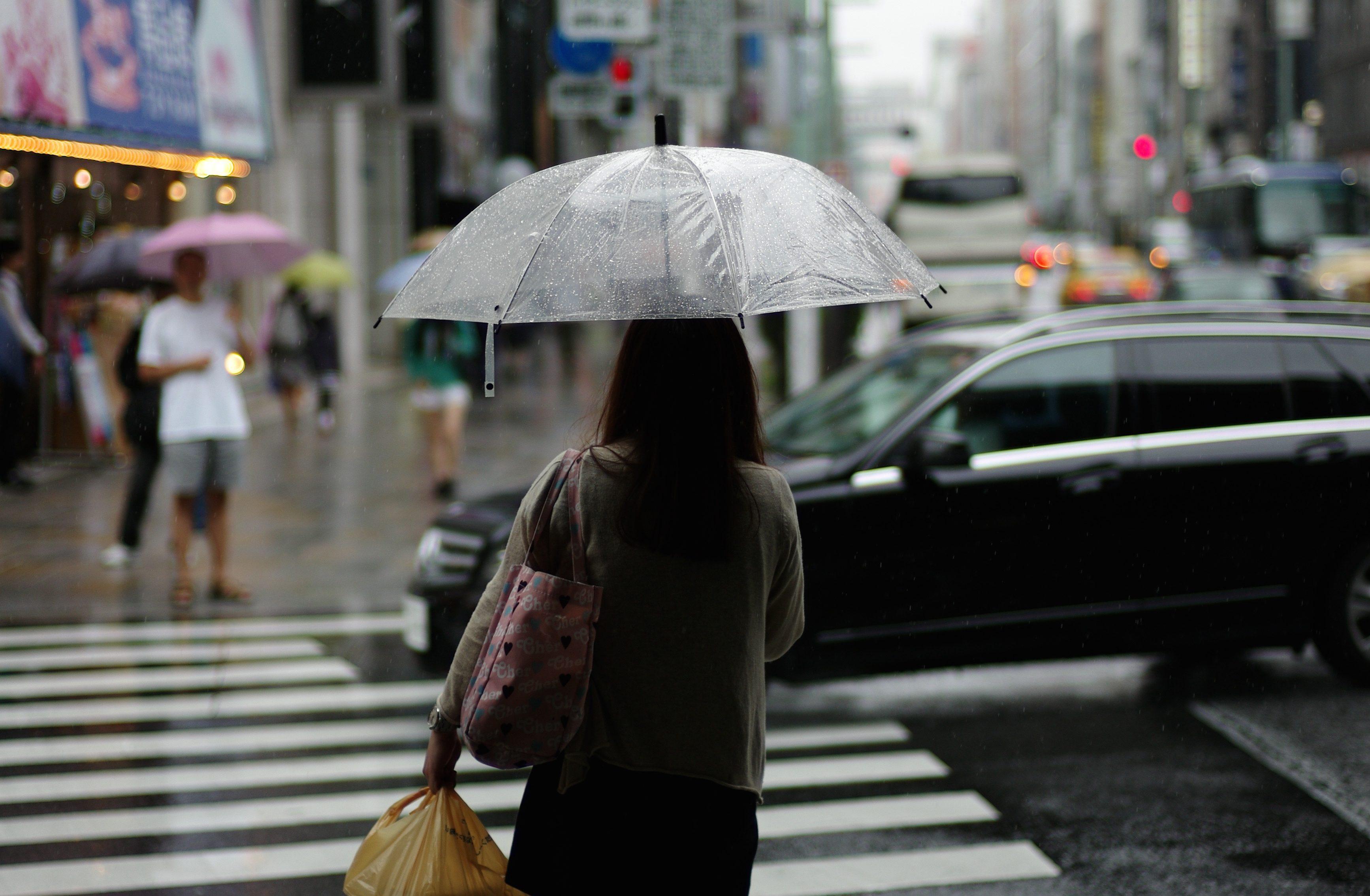Fashion 4 Me: un look para días de lluvia-160-asos