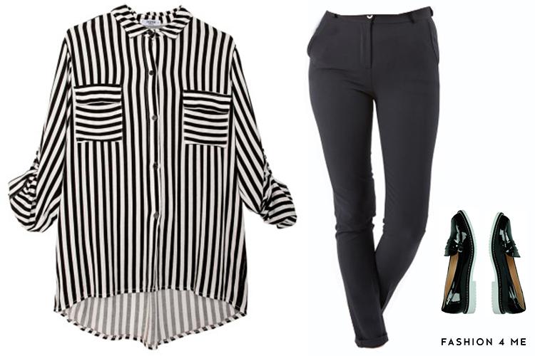 rayas_black_and_white-luz_del_tajo-fashion_4_me