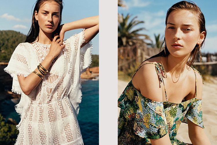 vestidos-mango-welcome_summer-luz_del_tajo
