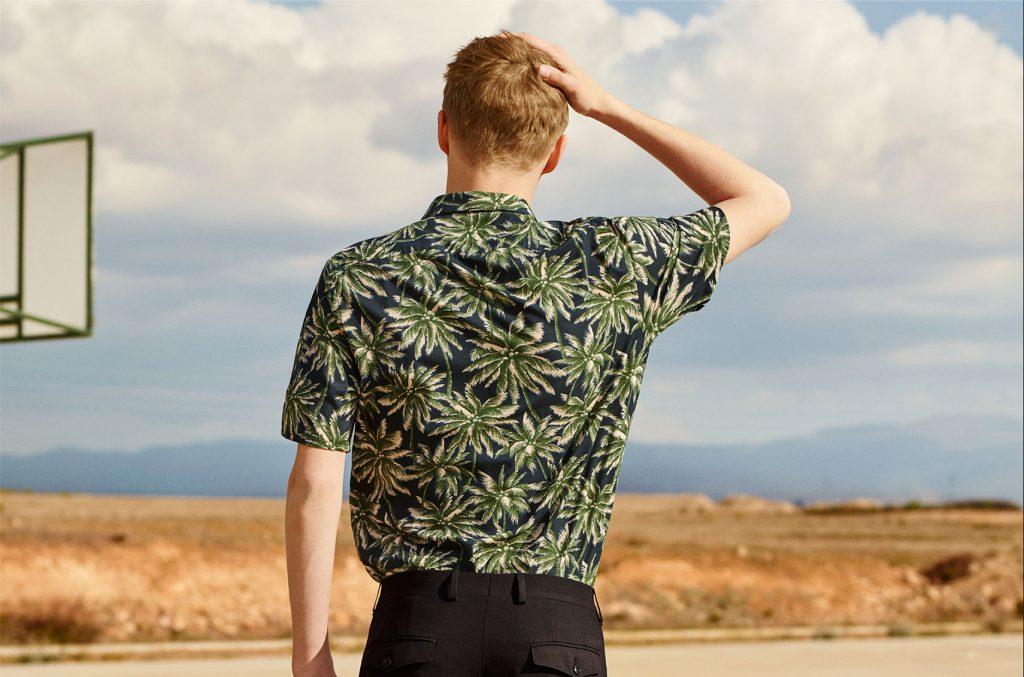 Almost Summer: Moda Hombre en Zara-405-asos