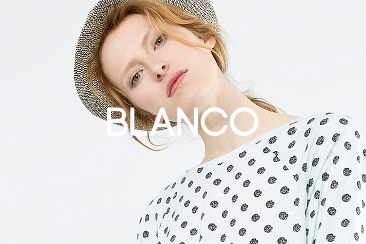 BLANCO Luz del Tajo-521-asos