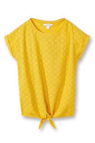 camiseta-okaidi-fashion 4 me-luz_del_tajo