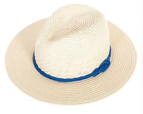 fashion 4 me-sombrero-luz_del_tajo 1