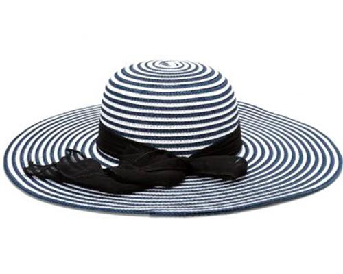 fashion_4_me-sombrero-luz_del_tajo 2