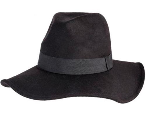 fashion 4 me-sombrero-luz_del_tajo 3