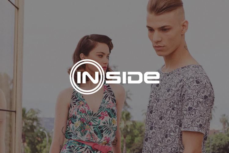 INSIDE Luz del Tajo-528-asos