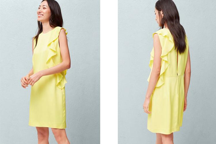 luz del tajo-vestidos invitadas-mango-1