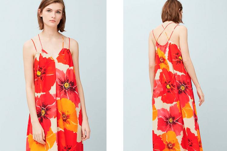 luz del tajo-vestidos invitadas-mango-fashion 4 me