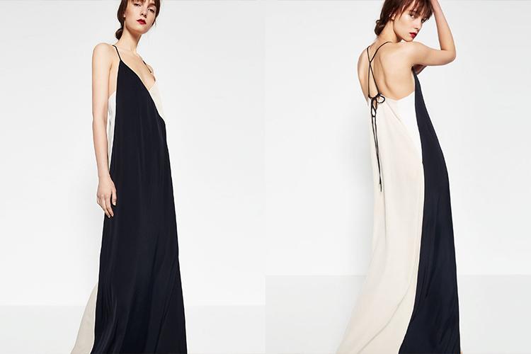 luz del tajo-vestidos invitadas-zara-1