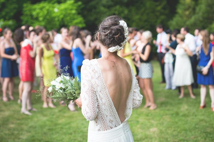 Vestidos invitada de boda ¡Elige el tuyo!-473-asos
