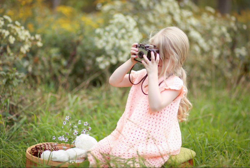 Fashion 4 Me: Ropa de niña para el verano-348-asos