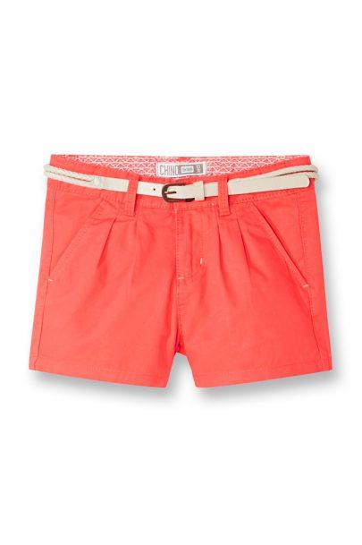short-okaidi-fashion 4 me-luz_del_tajo