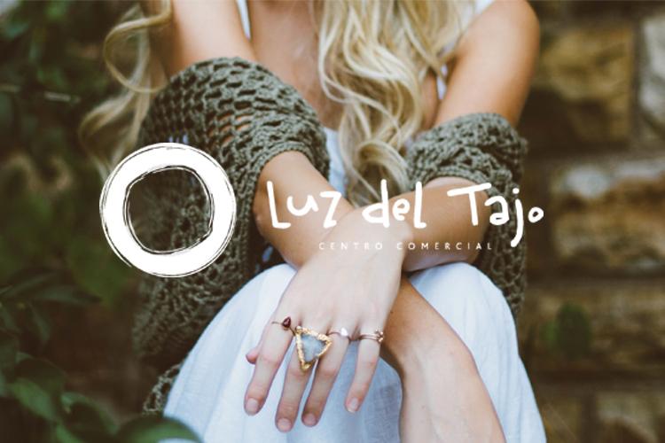 tiendas_luz_del_tajo-centro_comercial_luz_del_tajo