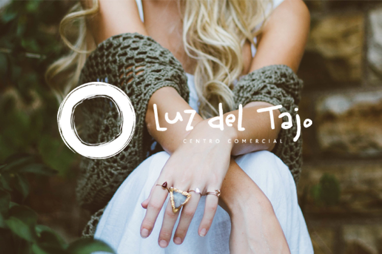 Tiendas Luz Del Tajo-498-asos