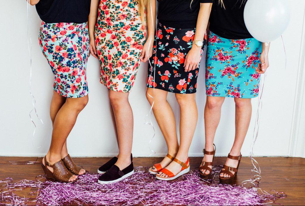 Zapatos para el verano-336-asos