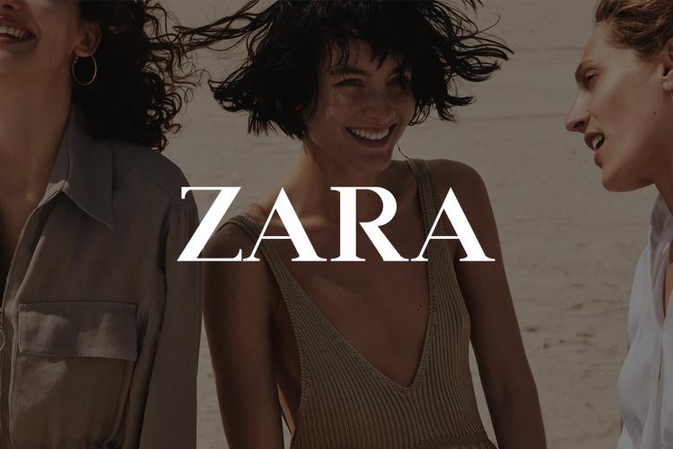 ZARA Luz del Tajo-503-asos
