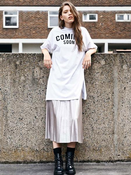 bershka luz del tajo-moda urbana-1