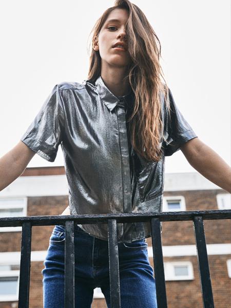 bershka luz del tajo-moda urbana-3