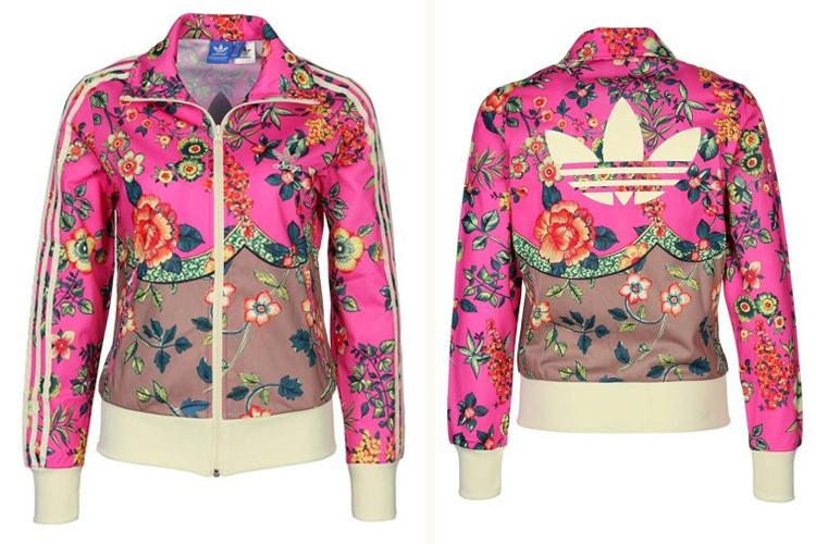 chaquetas de verano-adidas-sport-luz del tajo-fashion 4 me