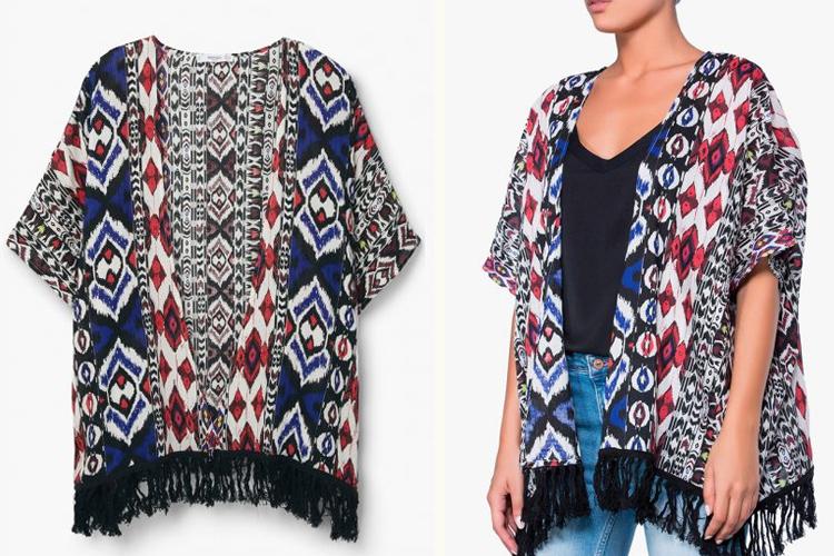 chaquetas de verano-kaftán-luz del tajo-fashion 4 me