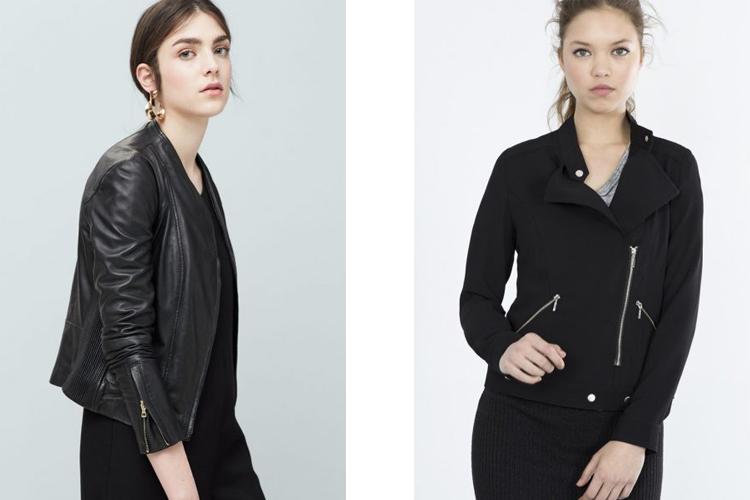 fashion 4 me-luz del tajo-prendas-biker negra