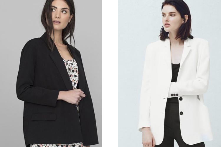 fashion 4 me-luz del tajo-prendas-blazer