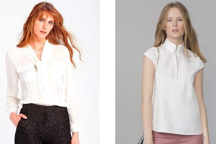 fashion 4 me-luz del tajo-prendas-camisa blanca