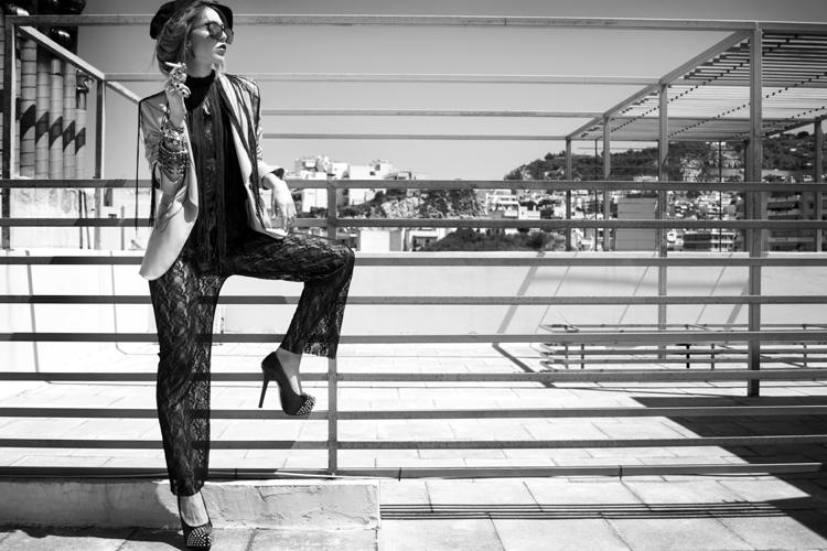 luz del tajo-centro comercial luz del tajo-pantaloner largos verano-fashion4me-fashion 4 me