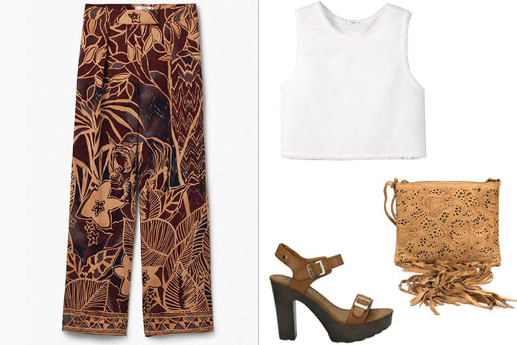 luz del tajo-centro comercial luz del tajo-pantalones largos verano-fashion4me-1