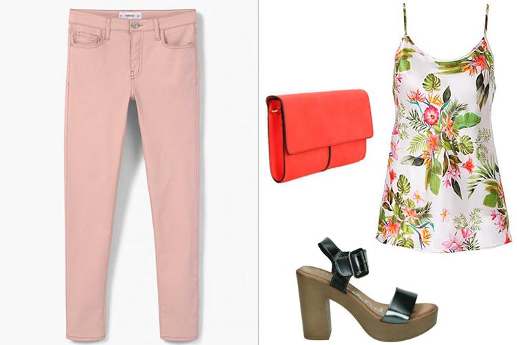 luz del tajo-centro comercial luz del tajo-pantalones largos verano-fashion4me-3