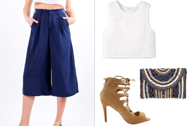 luz del tajo-centro comercial luz del tajo-pantalones largos verano-fashion4me