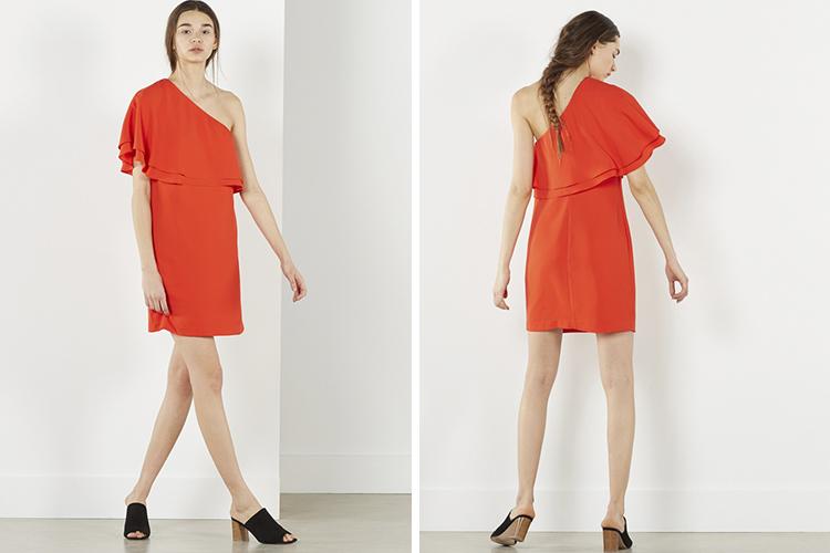 luz_del_tajo-centro_comercial_luz_del_tajo-sfera_luz_del_tajo-vestidos_rebajas- luz del tajo