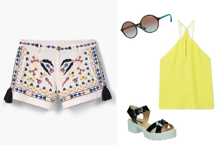 luz_del_tajo-look-shorts-1