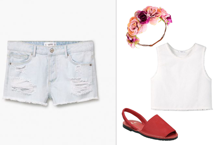 luz_del_tajo-looks-shorts-3