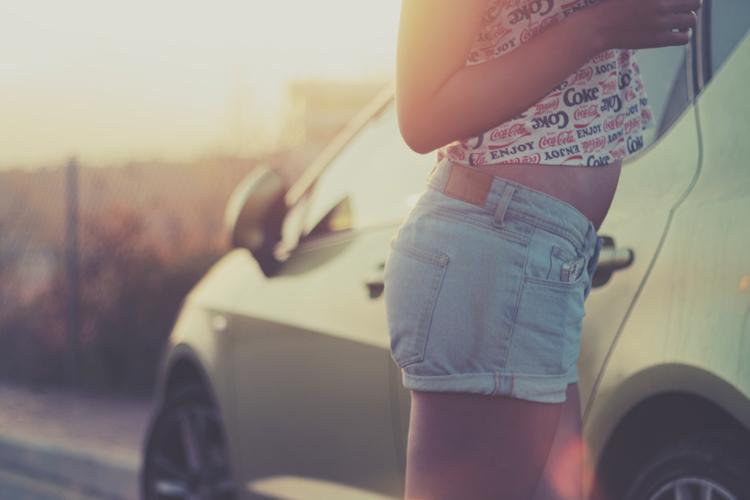 luz_del_tajo-shorts