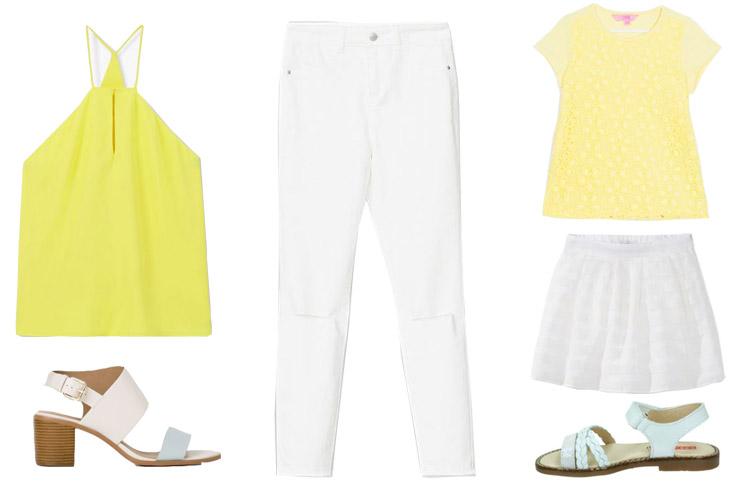 madre e hija-moda-luz del tajo-fashion 4 me-look 1