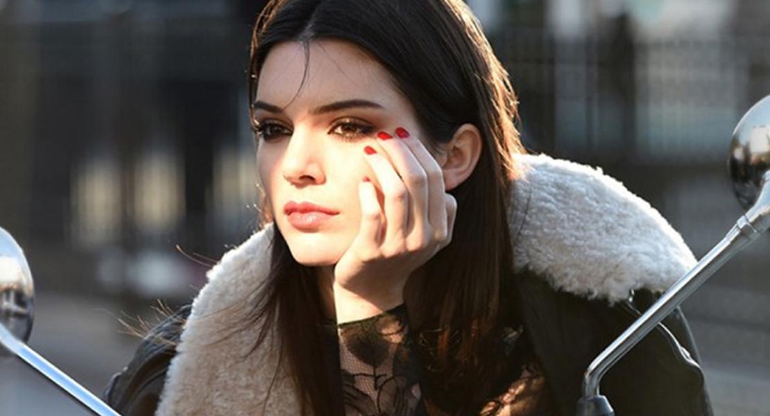 Trucos de maquillaje para lucir siempre perfecta