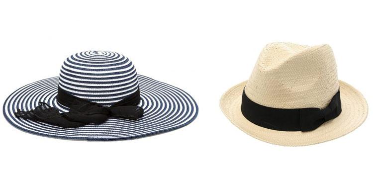 moda de playa-luz del tajo-fashion 4 me-sombreros