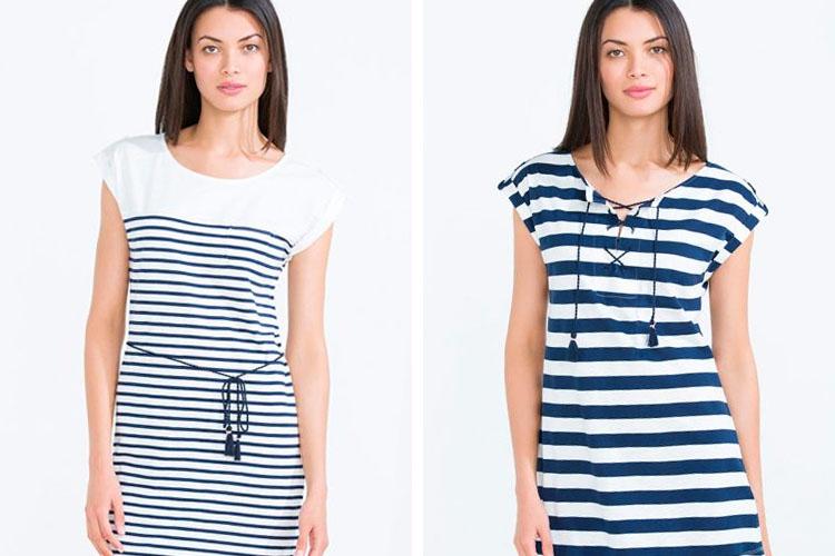 moda de playa-luz del tajo-fashion 4 me-vestidos playa