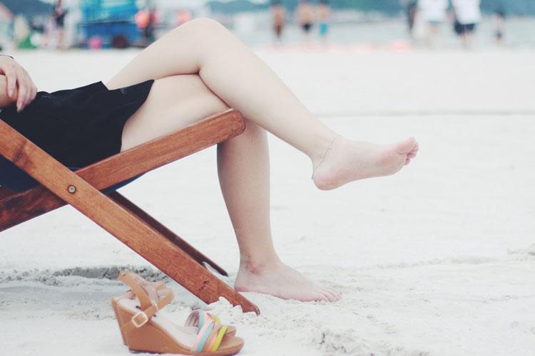 Moda de Playa en Luz del Tajo-653-asos