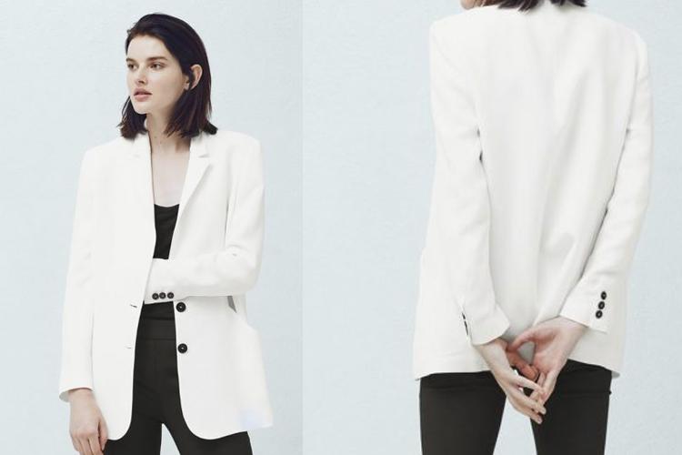 moda que estiliza-fashion 4 me-luz del tajo-blazer