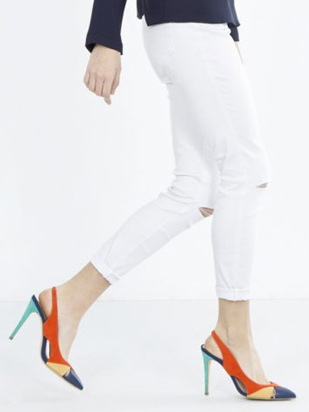 moda que estiliza-fashion 4 me-luz del tajo-tacones