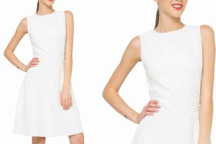 moda que estiliza-fashion 4 me- luzdel tajo-vestido cintura