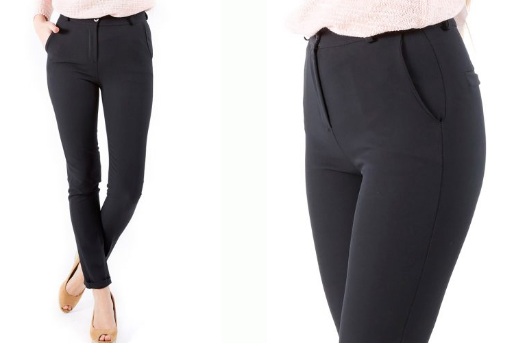 moda que estiliza-fashion 4 me-pantalon tiro alto