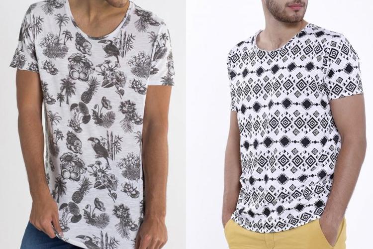 rebajas de hombre-luz del tajo-fashion 4 me-camisetas
