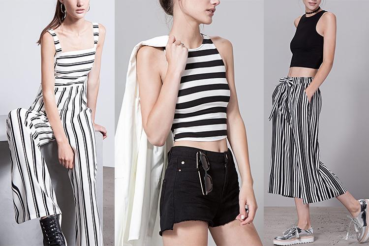 muy barato para toda la familia estilos de moda diseño atemporal disfruta de precio barato gran descuento venta ...